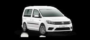Mietwagen VW Caddy Maxi 7 pax Autovermietung Red Line Rent a Car El Hierro