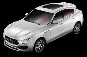 Mietwagen Maserati Levante Automatik - Autovermietung Teneriffa. Red Line Rent a Car Tenerife.
