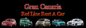 Autovermietung Gran Canaria Car Rental
