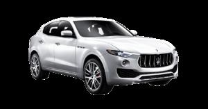 Mietwagen Maserati Levante Automatik - Autovermietung Red Line Rent a Car Lanzarote